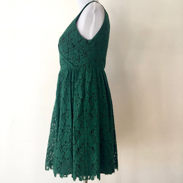 Zara Woman Dress Size M