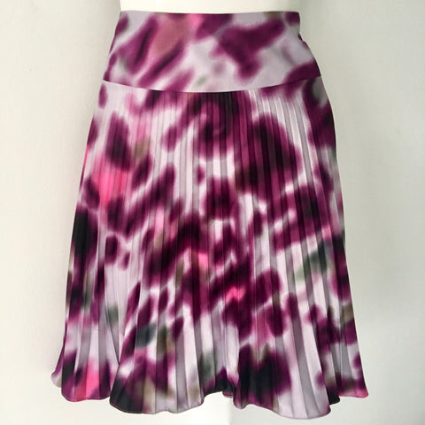 Review Skirt Size 6 - New