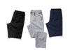 VUGA Anton 5-Pocket Pant Collection