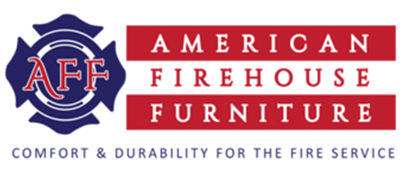 Fire Station Furniture By Firehouse Chairs U2013 American Firehouse Furniture