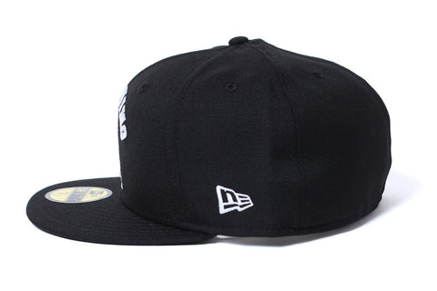 COLLEGE NEW ERA CAP