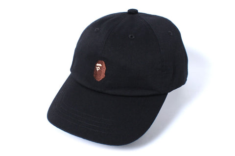 APE HEAD PANEL CAP