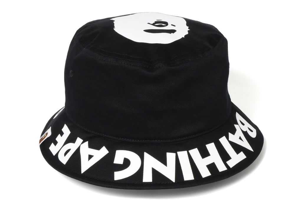 7816633ad55 BUSY WORKS BUCKET HAT · BUSY WORKS BUCKET HAT ...
