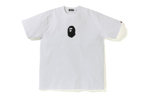 RELAXED A BATHING APE TEE