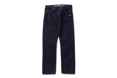 1999 TYPE-02 CHAMPION DENIM PANTS