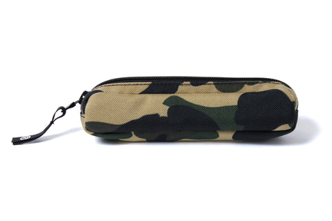 1ST CAMO PENCIL CASE (CORDURA)