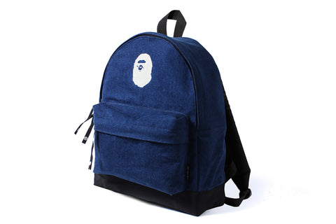 INDIGO DAY PACK