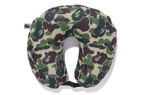ABC NECK PILLOW