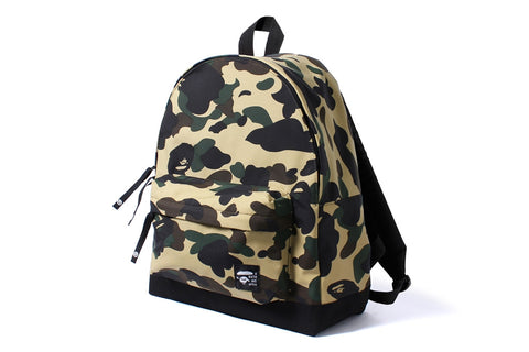1ST CAMO DAY PACK