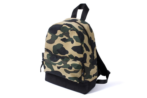 1ST CAMO CORDURA DAY PACK