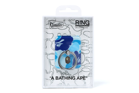 ABC SMARTPHONE RING