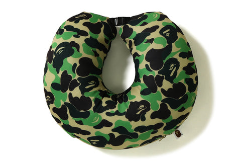 ABC 2WAY NECK PILLOW