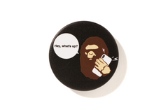 APE HEAD POPSOCKETS GRIP