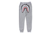 SHARK SLIM SWEAT PANTS (SHARK 8)