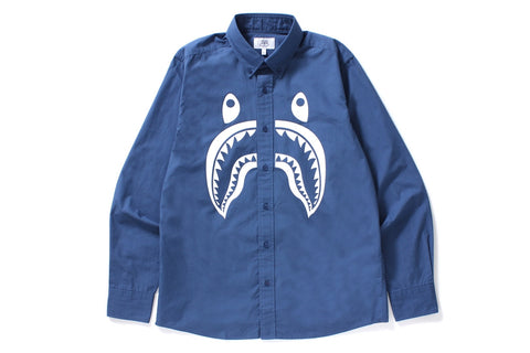 SHARK BD SHIRT