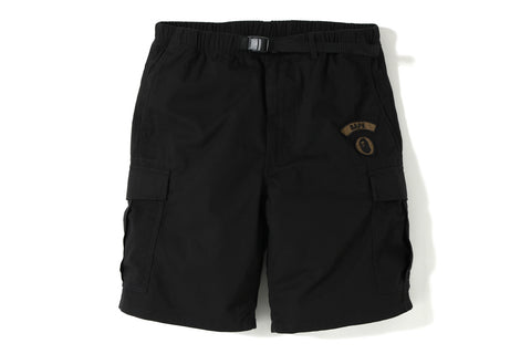 6POCKET SHORTS