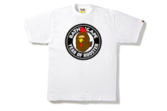 YEAR OF ROOSTER BWS TEE