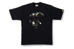 CITY CAMO APE FACE TEE