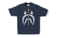 COLORS SHARK TEE