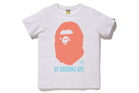 COLORS BY BATHING TEE