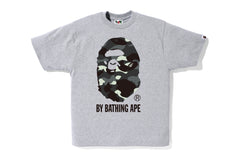 CITY CAMO BY BATHING TEE