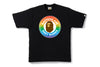 RAINBOW BUSY WORKS TEE
