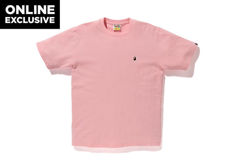 ONE POINT TEE [ONLINE EXCLUSIVE]