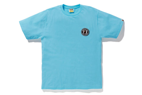 BWS ONE POINT TEE