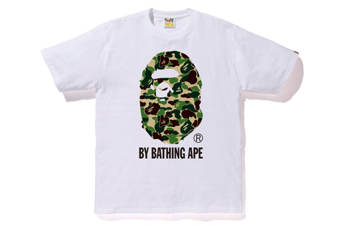 ABC BY BATHING TEE