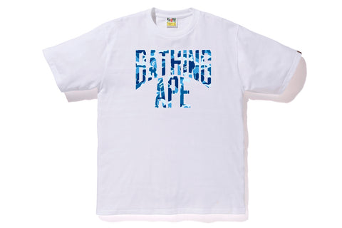 ABC NYC LOGO TEE