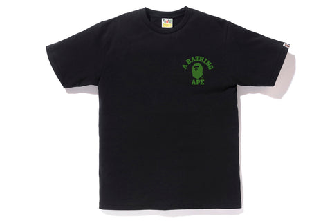 ABC COLLEGE ATS TEE