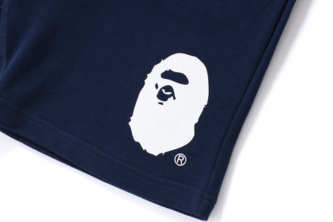 APE HEAD SHORTS