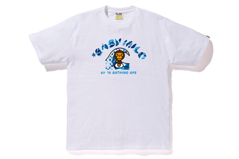 ABC MILO SURFING SUMMER TEE