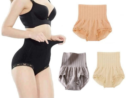 NEW -Body Shape Underwear