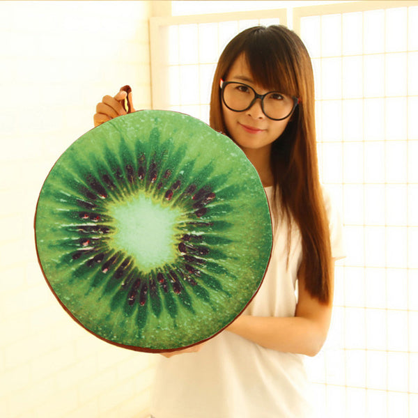 NEW - Cool Creative 3D Pillows