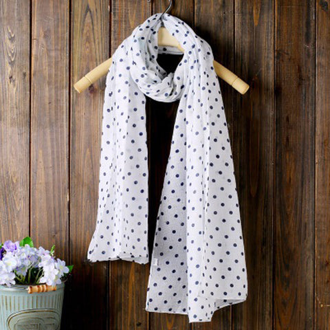 Shawls and Scarves Winter Warm Men Women Long Large Soft Scarves Luxury Brand Female Cashmere Women Scarf