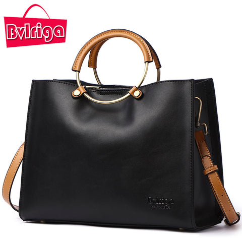 Women Bag Luxury Handbags Women Bags Designer Female Genuine Leather Bag Handbags Women Famous Brand women messenger bag