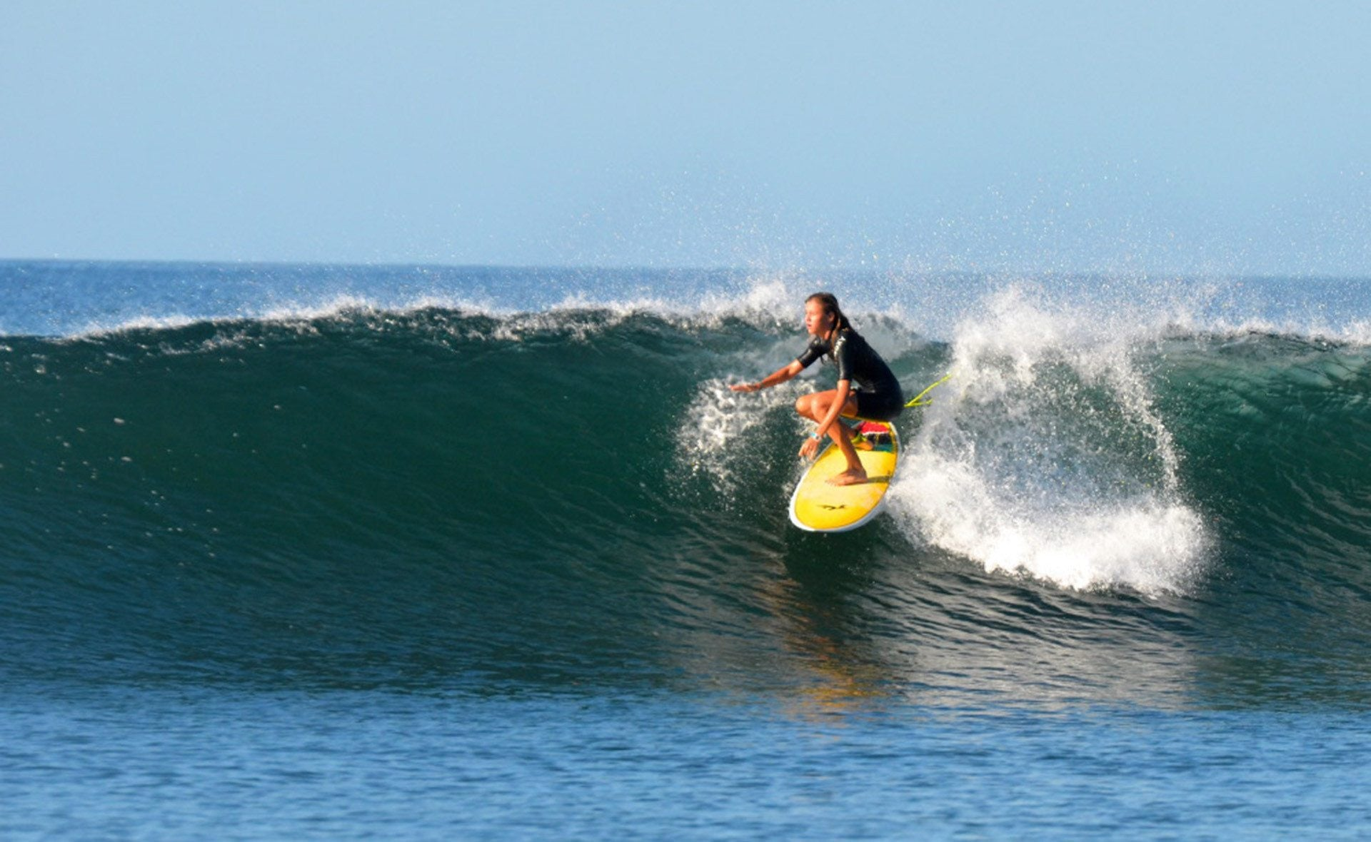 Activities - PLAYGROUNDS Costa Rica Yacht Rental, Luxury Ocean Adventures