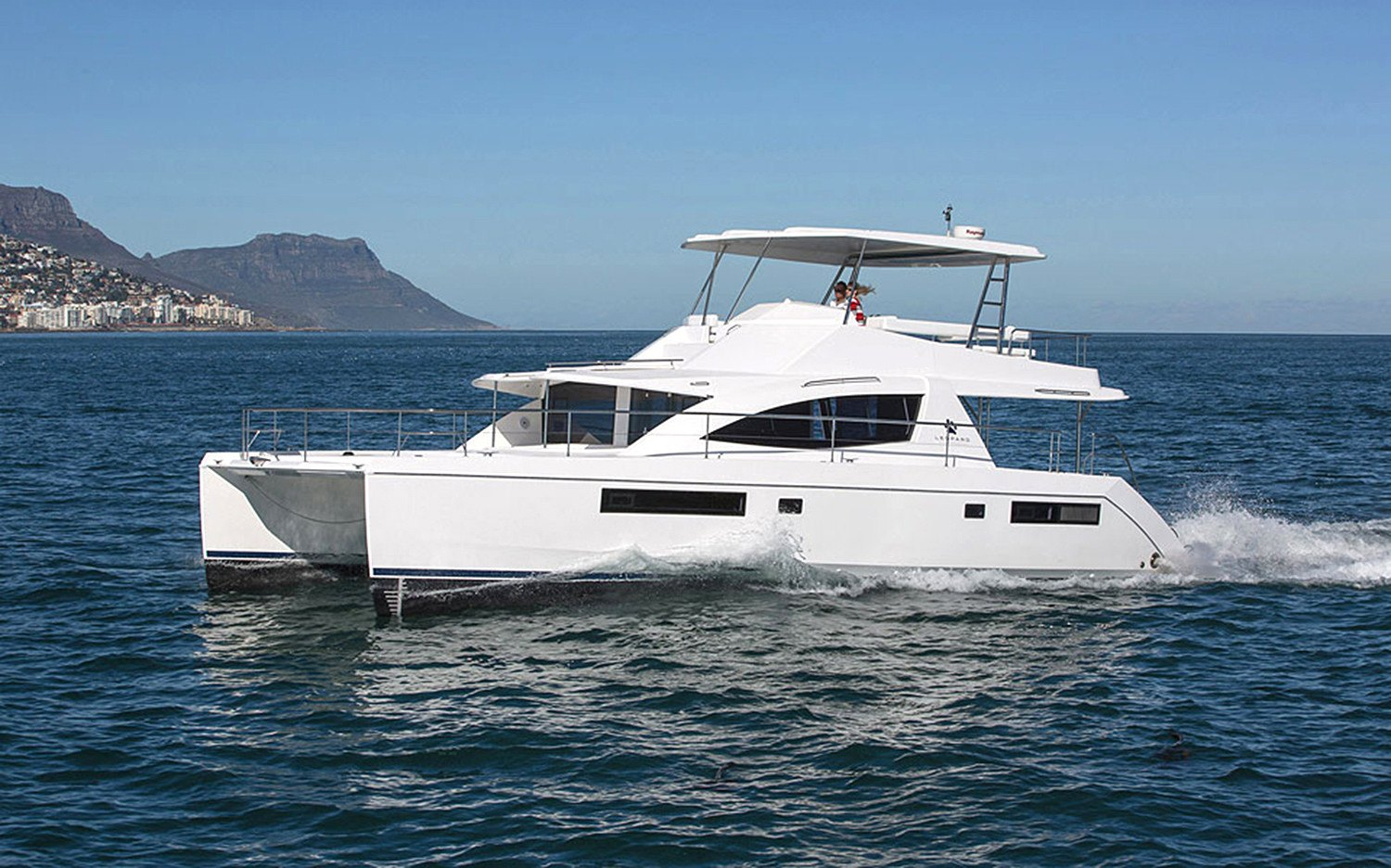 Destination<br>Tamarindo<br>Costa Rica - PLAYGROUNDS Costa Rica Yacht Rental, Luxury Ocean Adventures