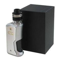 Aspire Feeder Revvo Squonk KIt