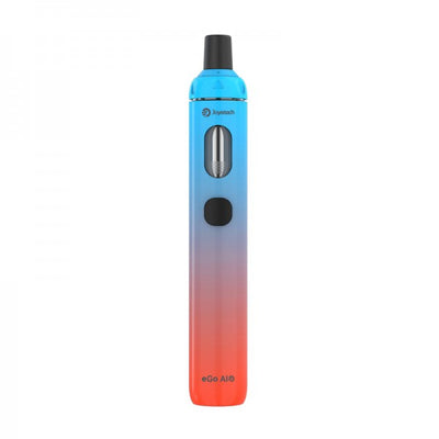 Joyetech EGO AIO 10th Anniversary Edition Vape Kit