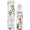 Aunt Meringue E-Liquid by Charlie's Chalk Dust 50ml Short Fill
