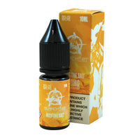 Anarchist Mango Nic Salt 10ml