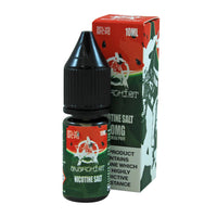 Anarchist Watermelon Nic Salt 10ml