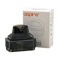 Aspire BP Replacement Pod 1pcs