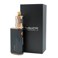 Aspire Nautilus GT Vape Kit