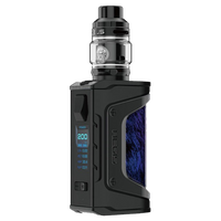 Geek Vape Aegis Legend Zeus 200W Kit