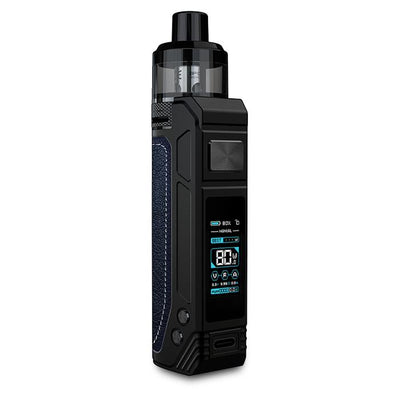 Aspire BP80 Vape Kit