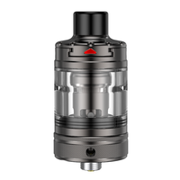 Aspire Nautilus 3 Vape Tank - Vape Top Fill Tanks UK