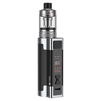 Aspire Zelos 3 Starter Vape Kit - Vape Starter Kits UK